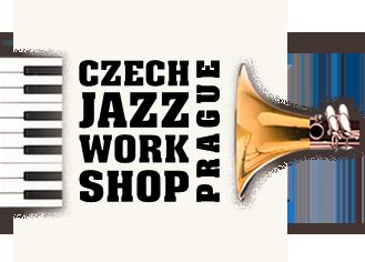 Czech Jazz Wokrshop Praha 2013